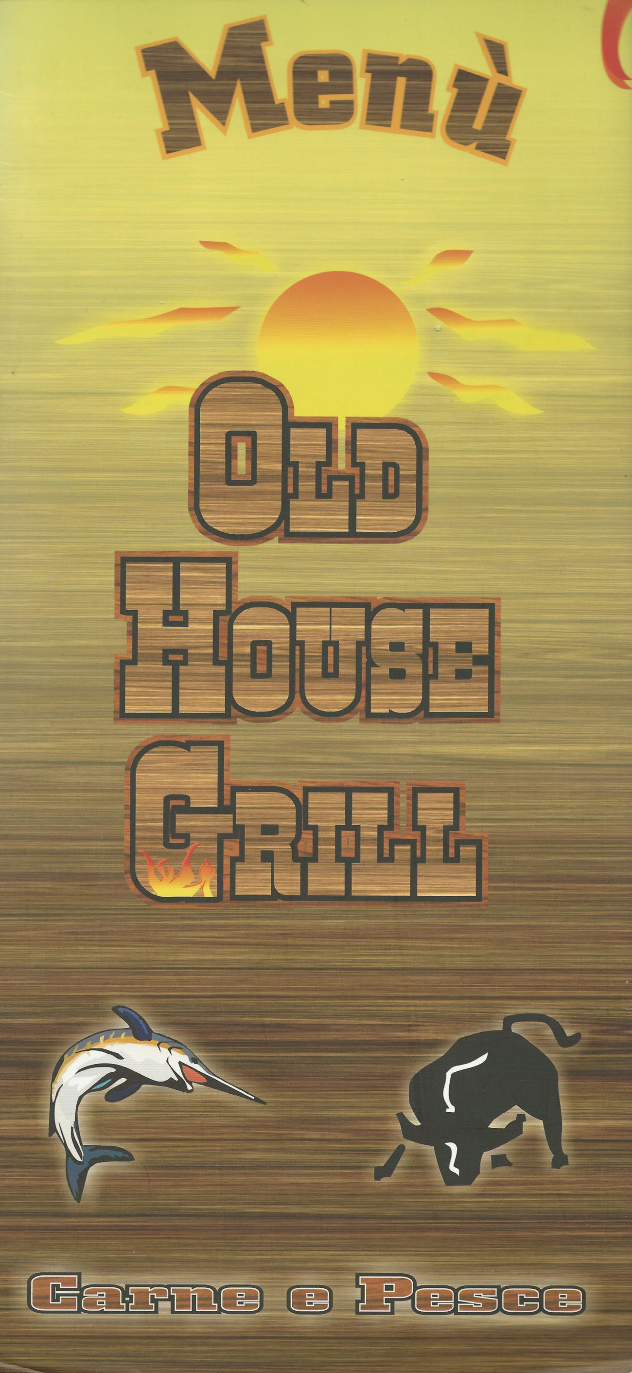 menù1_Oldhousegrill