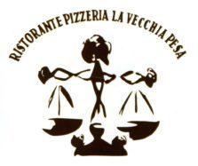 Ristorante pizzeria La Vecchia Pesa Luino