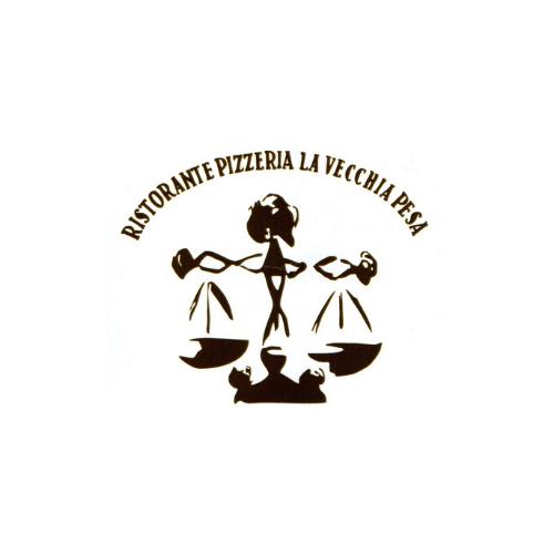 Logo 02 La Vecchia Pesa